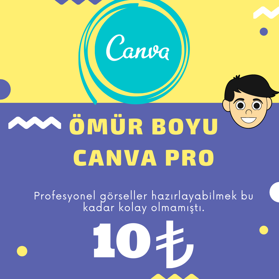 canva1.png
